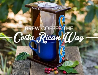brew-coffee-the-costa-rican-way-main